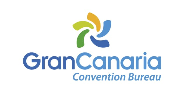 Gran Canaria Convention Bureau